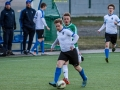 JK Kalev - FC Levadia U21 (02.05.17)-0537