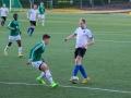 JK Kalev - FC Levadia U21 (02.05.17)-0538