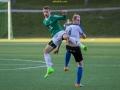 JK Kalev - FC Levadia U21 (02.05.17)-0557