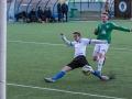 JK Kalev - FC Levadia U21 (02.05.17)-0562