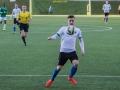 JK Kalev - FC Levadia U21 (02.05.17)-0571