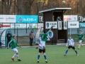 JK Kalev - FC Levadia U21 (02.05.17)-0583