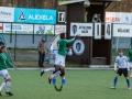 JK Kalev - FC Levadia U21 (02.05.17)-0584