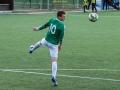JK Kalev - FC Levadia U21 (02.05.17)-0589