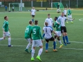 JK Kalev - FC Levadia U21 (02.05.17)-0592