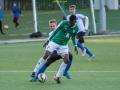 JK Kalev - FC Levadia U21 (02.05.17)-0599