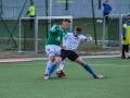 JK Kalev - FC Levadia U21 (02.05.17)-0601