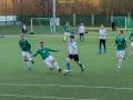 JK Kalev - FC Levadia U21 (02.05.17)-0602