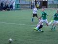 JK Kalev - FC Levadia U21 (02.05.17)-0611
