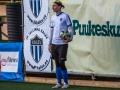 JK Kalev - FC Levadia U21 (02.05.17)-0616