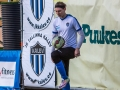 JK Kalev - FC Levadia U21 (02.05.17)-0618
