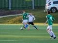 JK Kalev - FC Levadia U21 (02.05.17)-0631