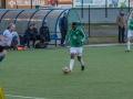 JK Kalev - FC Levadia U21 (02.05.17)-0645