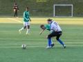 JK Kalev - FC Levadia U21 (02.05.17)-0654
