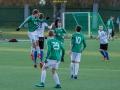 JK Kalev - FC Levadia U21 (02.05.17)-0663