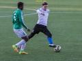 JK Kalev - FC Levadia U21 (02.05.17)-0674