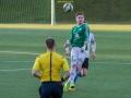 JK Kalev - FC Levadia U21 (02.05.17)-0679