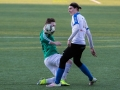JK Kalev - FC Levadia U21 (02.05.17)-0683