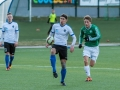 JK Kalev - FC Levadia U21 (02.05.17)-0686