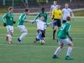 JK Kalev - FC Levadia U21 (02.05.17)-0691