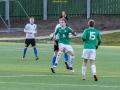 JK Kalev - FC Levadia U21 (02.05.17)-0717
