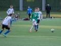 JK Kalev - FC Levadia U21 (02.05.17)-0722