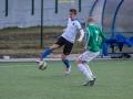 JK Kalev - FC Levadia U21 (02.05.17)-0732