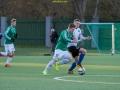 JK Kalev - FC Levadia U21 (02.05.17)-0737