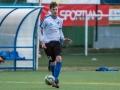 JK Kalev - FC Levadia U21 (02.05.17)-0742