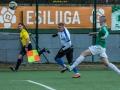 JK Kalev - FC Levadia U21 (02.05.17)-0759