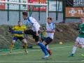 JK Kalev - FC Levadia U21 (02.05.17)-0763
