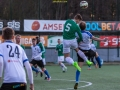 JK Kalev - FC Levadia U21 (02.05.17)-0769