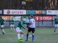 JK Kalev - FC Levadia U21 (02.05.17)-0772