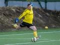 JK Kalev - FC Levadia U21 (02.05.17)-0787