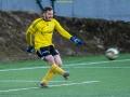 JK Kalev - FC Levadia U21 (02.05.17)-0789