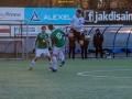 JK Kalev - FC Levadia U21 (02.05.17)-0792