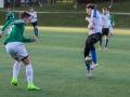 JK Kalev - FC Levadia U21 (02.05.17)-0799