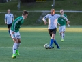 JK Kalev - FC Levadia U21 (02.05.17)-0819
