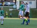 JK Kalev - FC Levadia U21 (02.05.17)-0836