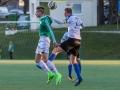 JK Kalev - FC Levadia U21 (02.05.17)-0837