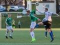 JK Kalev - FC Levadia U21 (02.05.17)-0838