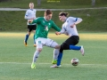JK Kalev - FC Levadia U21 (02.05.17)-0849