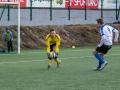 JK Kalev - FC Levadia U21 (02.05.17)-0876