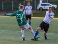 JK Kalev - FC Levadia U21 (02.05.17)-0883
