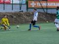 JK Kalev - FC Levadia U21 (02.05.17)-0892