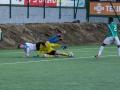 JK Kalev - FC Levadia U21 (02.05.17)-0900