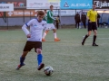 JK Kalev - FC Levadia U21 (02.05.17)-0907