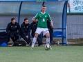 JK Kalev - FC Levadia U21 (02.05.17)-0916