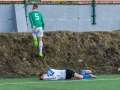 JK Kalev - FC Levadia U21 (02.05.17)-0922