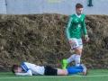 JK Kalev - FC Levadia U21 (02.05.17)-0924